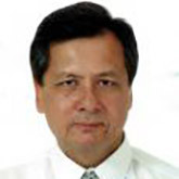 Балтабаев Мир-Али Курбан-Алиевич
