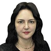 Бровко Наталья Анатольевна