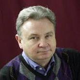 Поморов Сергей Борисович