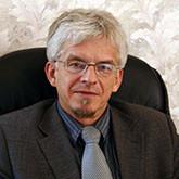 Рыбин Анатолий Кузьмич