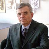 Смирнов Юрий Николаевич