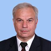 Торшин Владимир Иванович