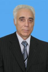Лелевкин Валерий Михайлович