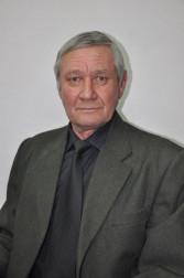 Шамсутдинов Марат Мубарякшаевич
