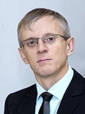 Попов Евгений Александрович