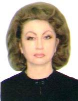 Прохорова Наталья Александровна