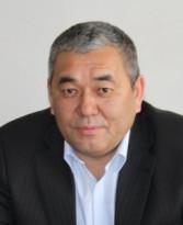 Кангельдиев Азамат Нурказыевич