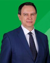 Гайдук Владимир Иванович