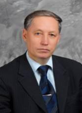 Китаев Николай Николаевич