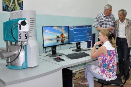 Технические и политические науки журнала «Вестник КРСУ» вошли в перечень ВАК РФ